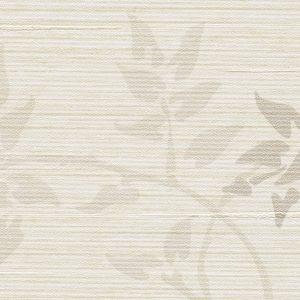 Arani 5036-AN Lotus