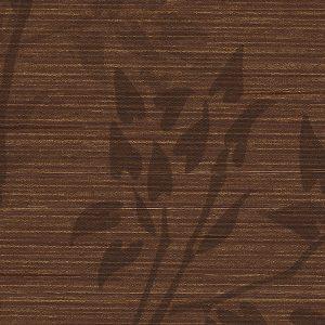 Arani 5038-AN Timber