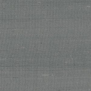 Latus 50504