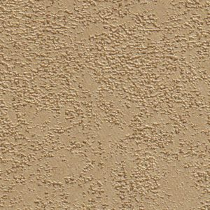 Adobe 5341-AB Drift