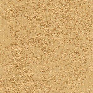 Adobe 5350-AB Dune