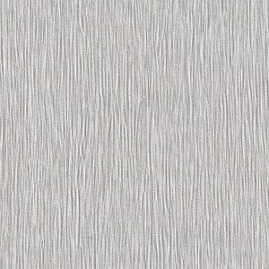 5918-TR-Mist