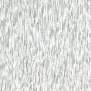 5925-TR-SilverScreen