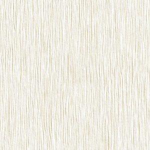 5930-TR-BoneWhite