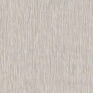 5935-TR-Aluminum