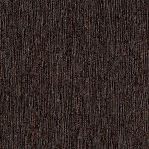 5937-TR-BlackCoffee