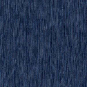 5941-TR-Anemone