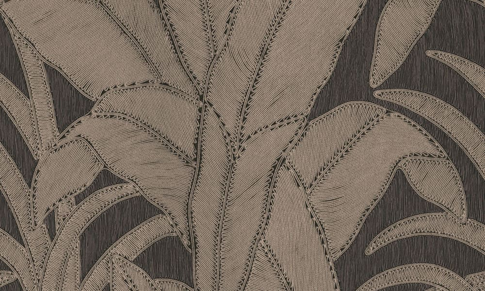 Botanic 64505
