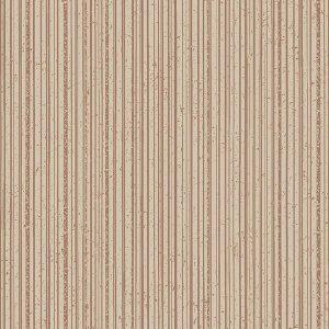 Linea 66070