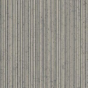 Linea 66071