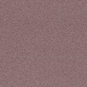 Dunes 67095