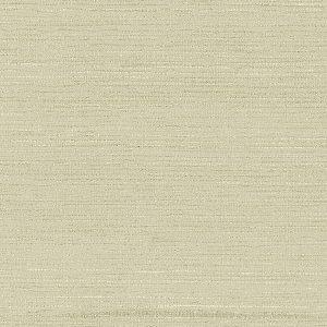 Silkx Raw 67493