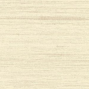Silkx Raw 67501