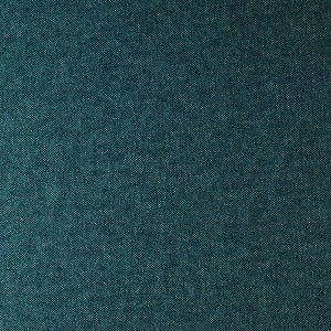 Tweed 70113