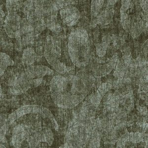 Aura 7055-AR-Nirvana