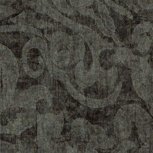 Aura 7056-AR-Solitude