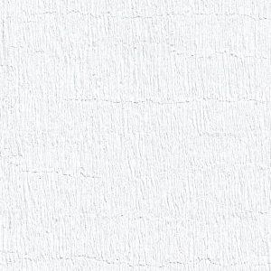 7330-TU-Frost