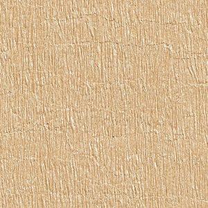 7346-TU-Bamboo