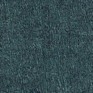 7349-TU-BlueSpruce