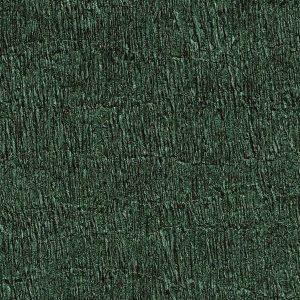 7350-TU-Evergreen