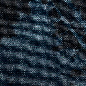 Arboreal 7423-AL Enchantment