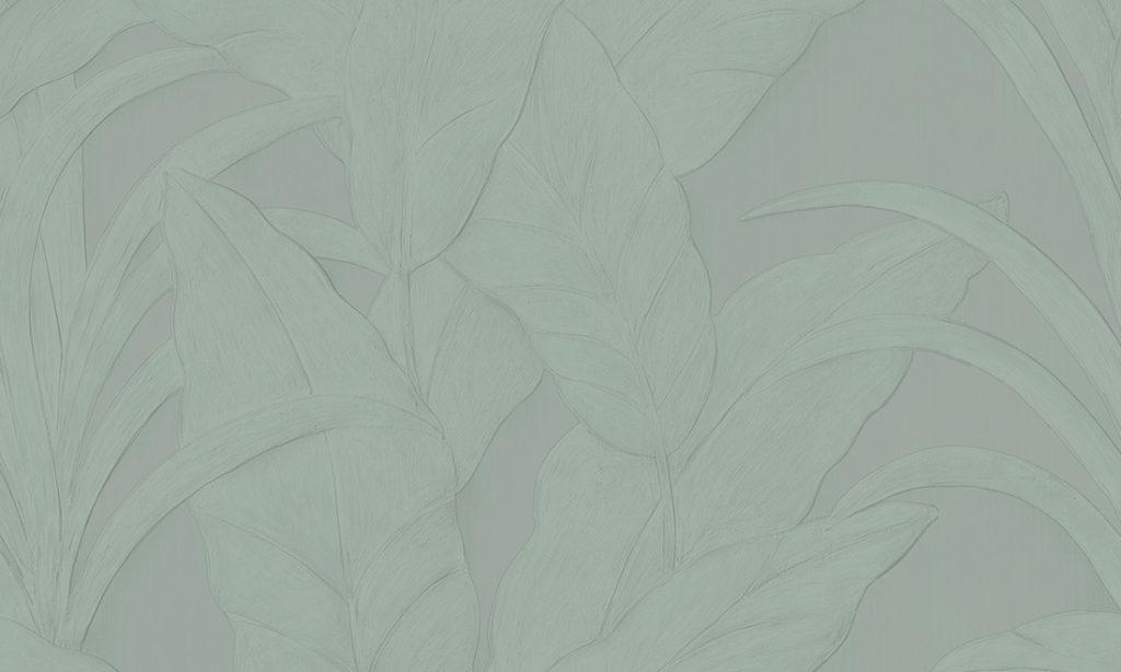 Selva Musa 75003A