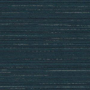 7584-CW-Indigo