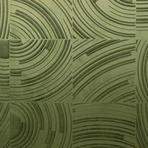 Velveteen Twirl 87000