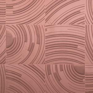 Velveteen Twirl 87001