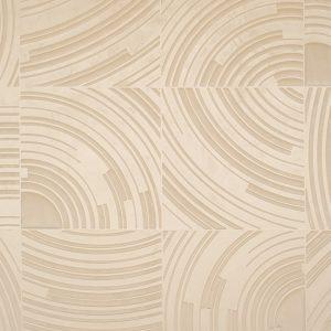 Velveteen Twirl 87003