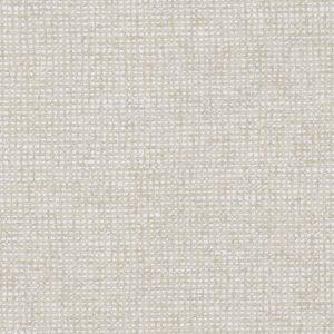 Essentials | Les Nuances Chanderi 91516