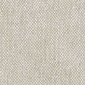 Essentials | Les Nuances Granville 91602