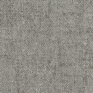Essentials | Les Nuances Granville 91604