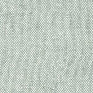 Essentials | Les Nuances Granville 91612