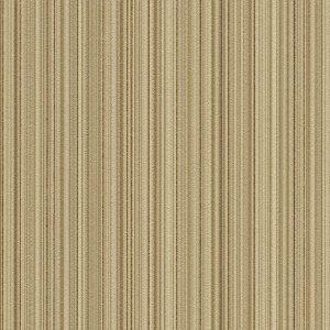 Avidon 9573-AD-Truffle