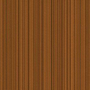 Avidon 9582-AD-Cinnamon