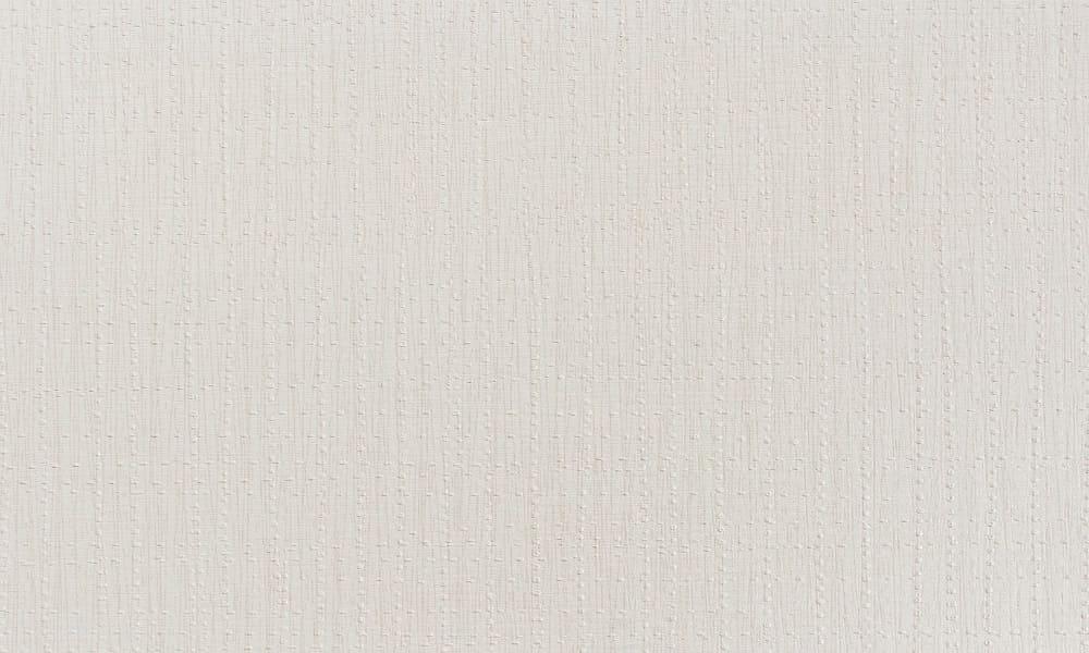 Fabrications A151-022