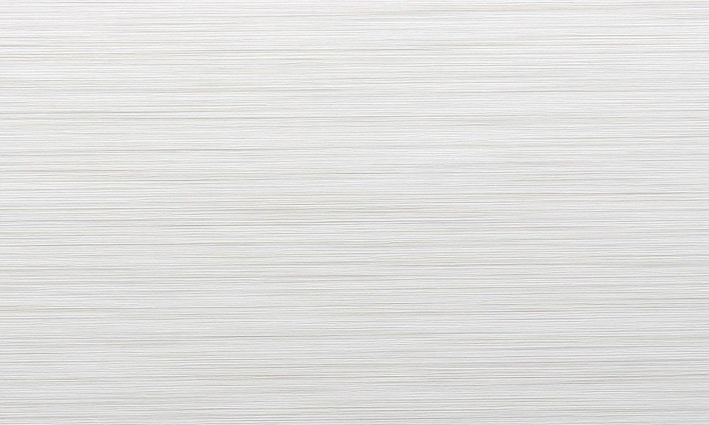 Ravelle Texture A163-087
