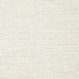 Omni Linen A169-135