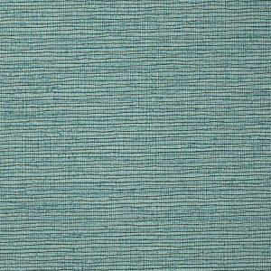 Omni Linen A169-308