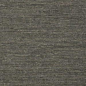 Omni Linen A169-312