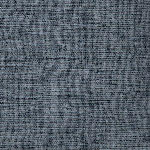 Omni Linen A169-343