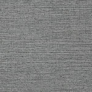 Omni Linen A169-369