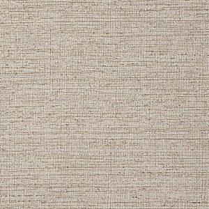 Omni Linen A169-515