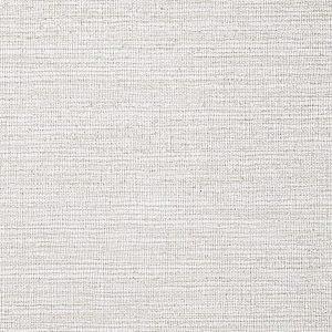 Omni Linen A169-533