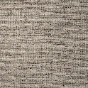 Omni Linen A169-542