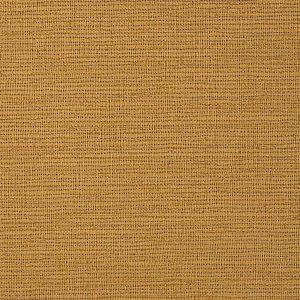 Omni Linen A169-714
