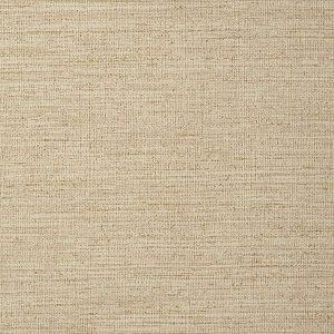 Omni Linen A169-888