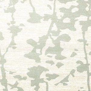 Sonoma A171-022