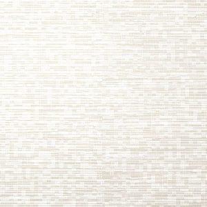 Pixel A173-096